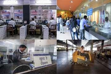 अगर इंडिया में यहां लगी जॉब, तो बन जाएगी लाइफ, 30 हजार करोड़ से ज्यादा बंटती है सैलरी..!
