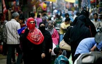 तीन तलाक: यहां पुरुष नहीं, मुस्लिम महिलाएं ले रहीं तलाक, चाैंकाते हैं आंकड़े