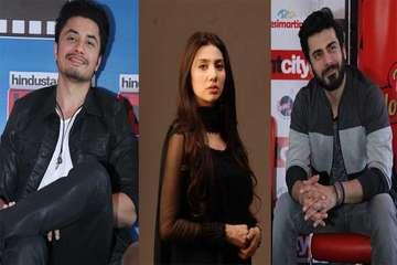 जानिए, बॉलीवुड में कितना कमाते हैं पाकिस्तान के ये कलाकार?