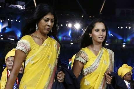 <a  href='http://khabar.ibnlive.in.com/photogallery/3630/'><font color=red>देखें: ओलंपिक की ओपनिंग सेरेमनी में ऐसे आया भारतीय दल</font></a>