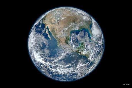 तो क्या इस साल दिसंबर में खत्म हो  जाएगी दुनिया?