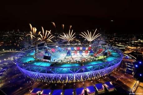 <a href='http://khabar.ibnlive.in.com/photogallery/3628/'><font color=red>तस्वीरों में देखें:लंदन में हुआ ओलंपिक का रंगारंग आगाज</font></a>