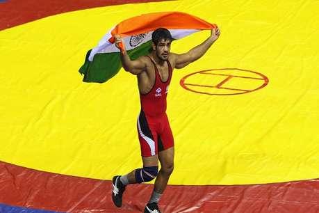 <a href='http://khabar.ibnlive.in.com/photogallery/3668/'><font color=red>तस्वीरों में: लंदन में इंडिया का 'खेल' अभी बाकी है!</font></a>