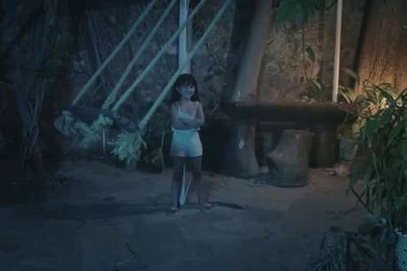 <a href='http://khabar.ibnlive.in.com/photogallery/3801/'><font color=red>देखें: बड़े पर्दे पर फिर लौट रहा है राम गोपाल वर्मा का भूत</font></a>