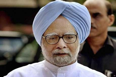 ममता का विरोध खारिज, डीजल कीमतों को PM ने सही बताया