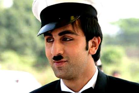 <a href='http://khabar.ibnlive.in.com/photogallery/3858/'> <font color=red>देखें: ऑस्कर के लिए भारत से गईं कौन-कौन से फिल्में </font></a>