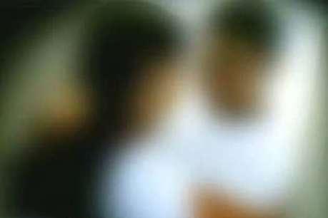 सावधान! अश्लील वीडियो अपलोड किया तो 7 साल की कैद