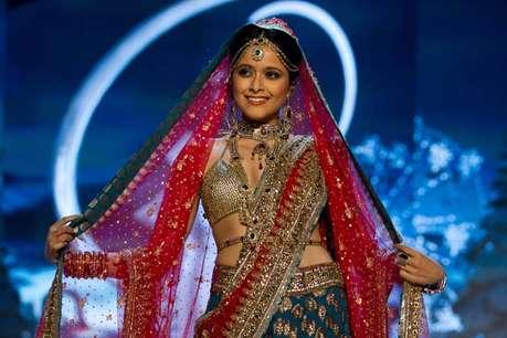 मिस यूनिवर्स के ताज से चूकीं भारत की शिल्पा