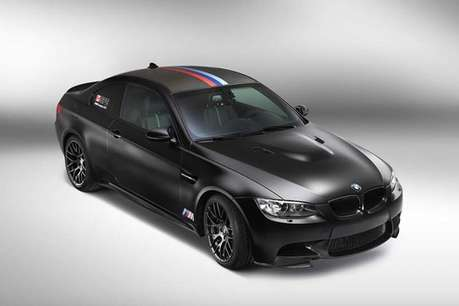 <a href='http://khabar.ibnlive.in.com/photogallery/4225/'><font color=red><font size=3>देखें: BMW की नई स्मॉल कार 'डीटीएम चैंपियन'</font color></font size></a>