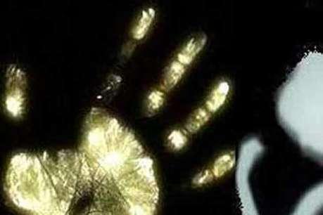 मुंबई: शिवाजी नगर में नाबालिग से रेप, बुजुर्ग गिरफ्तार