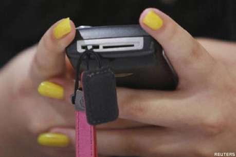 राजस्थान में मुस्लिम लड़कियों के मोबाइल रखने पर रोक