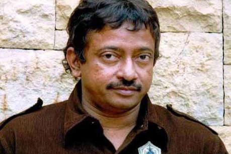'26/11' मुंबई हमले पर रामू की फिल्म, नाना लीड रोल में