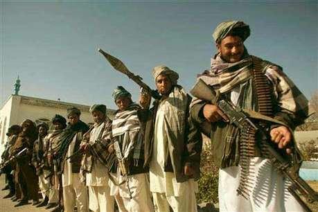 ड्रोन हमले में मोस्ट वांटेड तालिबानी आतंकी मुल्ला नजीर ढेर