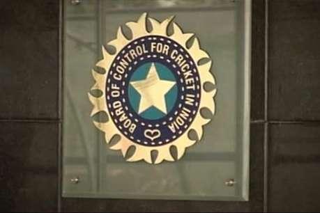 हैदराबाद टेस्ट: सुरक्षा हालात पर BCCI की बैठक आज