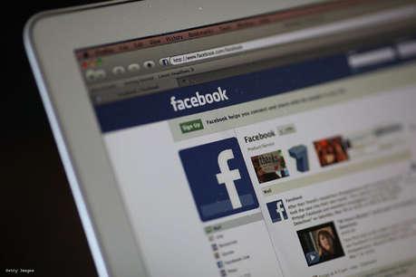 हर फर्जी पोस्ट के लिए फेसबुक पर जुर्माना लगाएगा जर्मनी