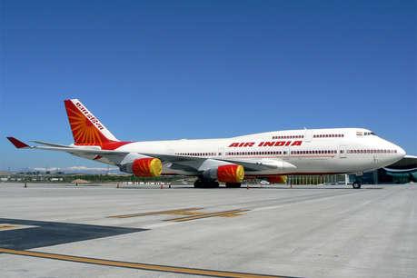 सस्ते, सुहाने हवाई सफर के लिए करना होगा इंजतार, नए नियम लागू करना इतना आसान नहीं!