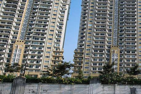 इंदिरा आवास योजना का भी नाम बदलेगी केंद्र सरकार
