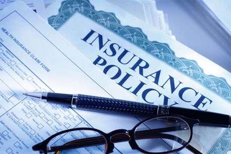 30 दिन में डेथ क्लेम सेटलमेंट, देरी पर बीमा कंपनियों को देना होगा ब्याज