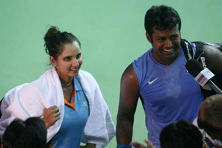 सानिया मिर्जा ने किस इंडियन खिलाड़ी को कहा जहरीला, आखिर क्यों?