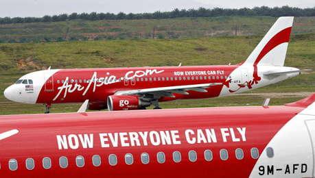 एयर एशिया लाया घरेलू और विदेश यात्रा पर बंपर ऑफर, सिर्फ 999 में टिकट करें बुक!