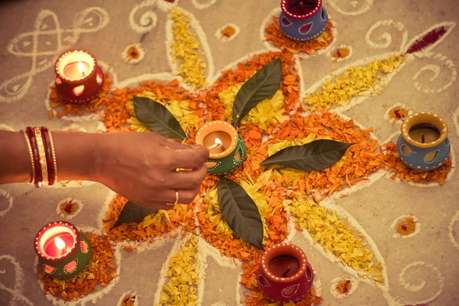 दीपावली स्पेशल: इस बार स्वदेशी बत्तियों वाली दिवाली मनाकर देखिए...