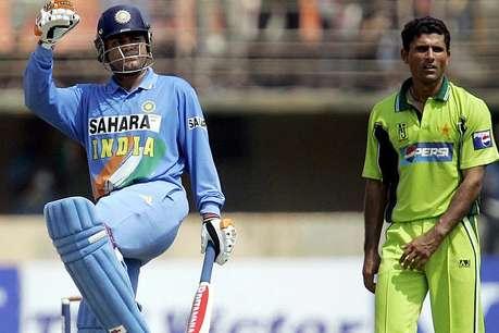 पाकिस्तान पर जीत के बाद छा गए वीरू, कहा- बाप-बाप होता है...