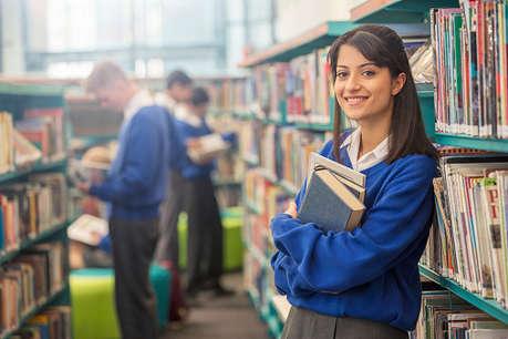 हाईस्कूल छात्रों के लिए येल छात्रवृत्ति पेशकश