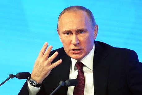 अमेरिकी मिसाइल रोधी ढाल को पार करने में सक्षम है रूसी परमाणु आक्रमण