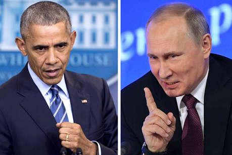 प्रतिबंधों पर भड़का रूस, कहा- अमेरिकी से लेंगे प्रतिशोध