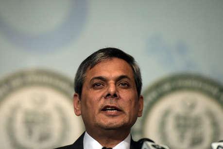 पाकिस्तान के बदले सुर, भारत के साथ सभी विवाद दोस्ताना तरीके से सुलझाने को तैयार