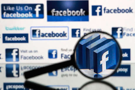 जर्मनी: फर्जी पोस्ट के लिए फेसबुक पर लगेगा 5 लाख यूरो का जुर्माना