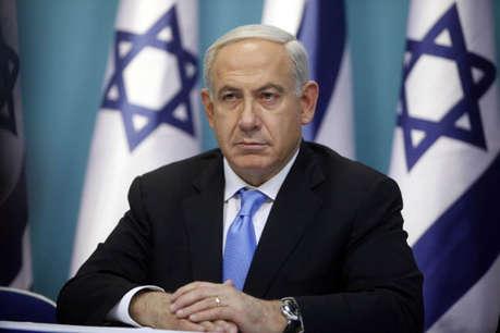 भ्रष्टाचार के मामले में इजराइल के पीएम से पूछताछ