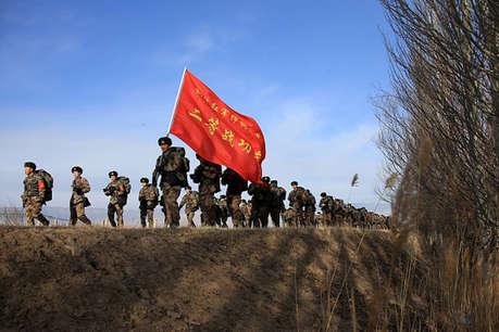 चीन को सता रहा पाकिस्तान में बढ़ रहे आतंकी संगठनों का डर, सीमा पर कड़ी करेगा सुरक्षा