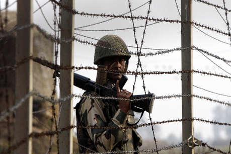 शानदार राह पर हैं भारत के साथ रक्षा संबंध: पेंटागन