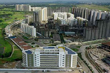 'भारत में स्मार्ट सिटी में साझेदारी के नए अवसरों की तलाश कर रहा है अमेरिका'