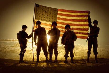 नए अधिनियम के बाद बड़ी संख्या में सिख बना रहे हैं अमेरिकी सेना में शामिल होने का मन