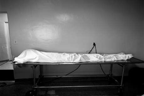 जबलपुर में बस पलटी, तीन लोगों की मौत और 30 से ज्यादा घायल