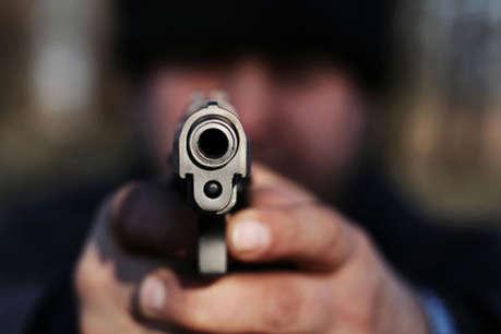 अमेरिका में सिख पर हमला, गोली चलाते हुए हमलावर चिल्लाया- अपने देश वापस चले जाओ