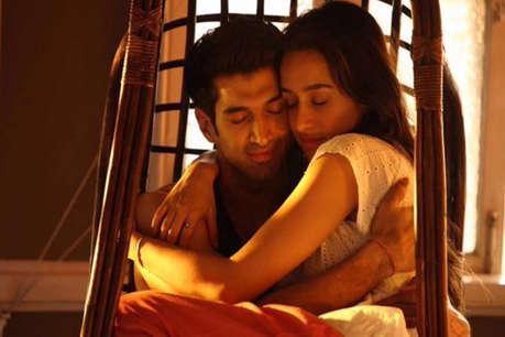 फिल्म समीक्षा: 'ओके जानू' टाटा बाय बाय...!