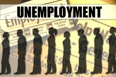 2017-18 में भारत में बढ़ सकती है बेरोजगारी : रिपोर्ट