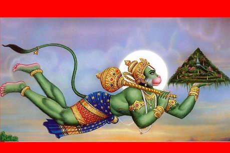 क्यों जरूरी है बच्चों का रामायण-महाभारत पढ़ना?