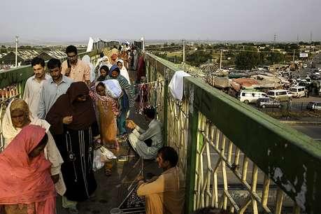 सिंध के गवर्नर ने जबरन धर्मांतरण विरोधी विधेयक लौटाया