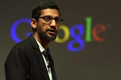 मुस्लिम मुल्कों पर ट्रंप की पाबंदी: गूगल ने कर्मचारियों को यूएस बुलाया, जुकरबर्ग भी भड़के