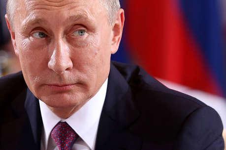 रूस को ट्रंप प्रशासन का बेसब्री से इंतजार, ओबामा पर नाराजगी