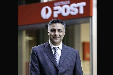 ऑस्ट्रेलिया: पीएम से 10 गुना ज्यादा था डाक विभाग प्रमुख का वेतन, दिया इस्तीफा