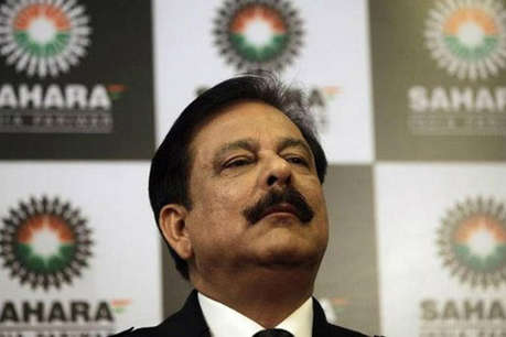 सुप्रीम कोर्ट ने बढ़ाई सुब्रत रॉय की पैरोल, 10 दिन में चुकाने होंगे 709 करोड़ रुपए