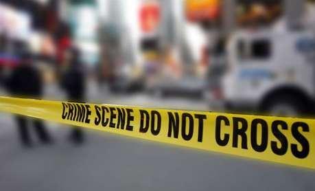 पुलिस को थप्पड़ मारते देखना युवक पर पड़ा भारी, प्राइवेट पार्ट को कर दिया खून से लथपथ