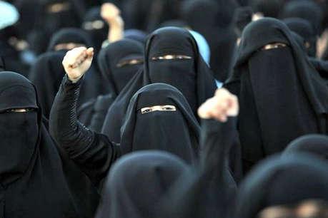 रेज्यूमे पर है मुस्लिम नाम तो नहीं मिलेगी नौकरी!
