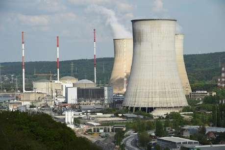 'भारत के परमाणु रिएक्टर पूरी तरह सुरक्षित हैं'