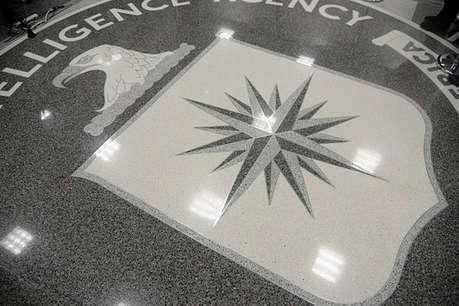 विकीलीक्स का खुलासा, टीवी और स्मार्टफोन से लोगों की जासूसी कर रहा सीआईए